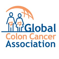 Global Colon Cancer Association
